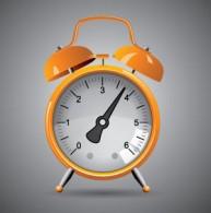 Alarm Gauge