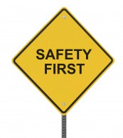 Safety Sign2