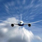 Commercial-Aviation