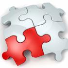 puzzle piece blog 43