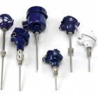 Resistance Temperature Detectors and Thermocouples