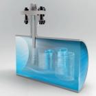 Thermowell model _TW-10 ScrutonWell Design
