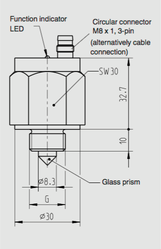 liquid level sensor liquid level sight glass wiring