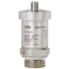 Model GDHT-20, transmitter with MODBUS® output