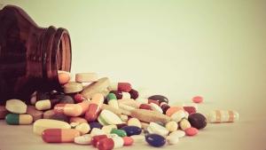 WIKA Patented Diaphragm Monitoring System Helps Pharma Plant Avert Contamination