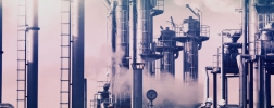 Temperature Measurement Solutions for Refineries