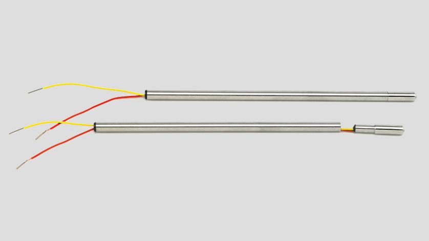 Considerations When Measuring Temperature With Thermocouples