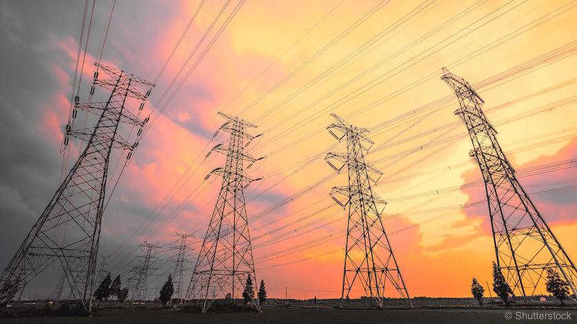ABB to Distribute WIKA's SF6 Gas Handling Units