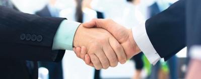 Supplier Development Partnership