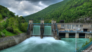 How to Monitor and Maintain a Hydroelectric Plant for Optimum Efficiency