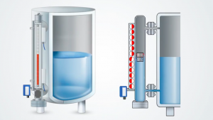 Cost-effective Level Gauge: Understanding Flanges, Their Variables, and Your Choices