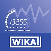 myWIKA device logo