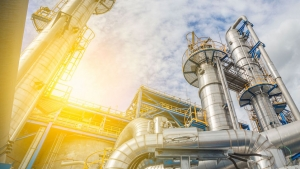 The Value of Ambient Temperature Monitoring in Industrial Plants