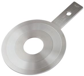 Model FLC-OP Orifice Plate