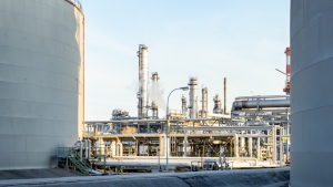How Furnace Condition Monitoring Can Help Refineries During an Economic Downturn