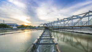 WIKA USA Offers Comprehensive Measurement Solutions for Wastewater Treatment Plants