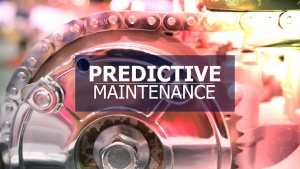 Electronic Pressure Sensors and Predictive Maintenance