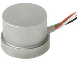 Mini compression load cell