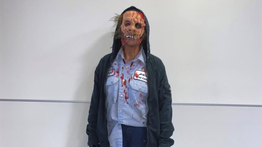 2.-zombie-mechanic