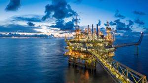 Reasons for Choosing a Liquid-Filled Industrial Pressure Gauge