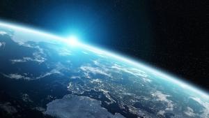 WIKA Supplies Custom Force Sensors for Space Flight
